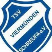 TSV Viermünden/Schreufa