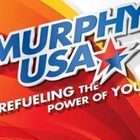 MurphyUSA- Gulf Shores, Al