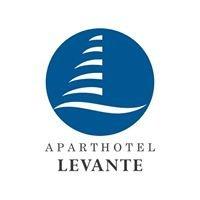 Aparthotel Levante Benidorm