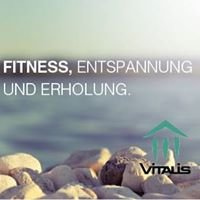 Vitalis Fitness- und Rehasport