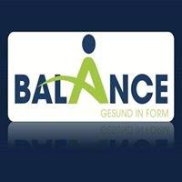 Fitness-Park Balance, Aglasterhausen