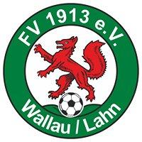FV 1913 Wallau/Lahn e.V.