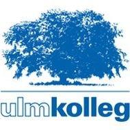 Ulmkolleg Schule für Physiotherapie, Massage und Podologie