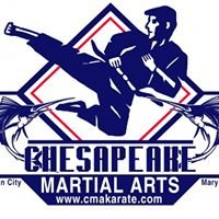 Chesapeake Martial Arts in Ocean Pines, MD