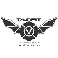 Tacfit Mérida