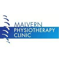 Malvern Physio & Pilates