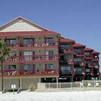 Southern Sands Condos