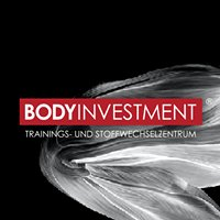 Bodyinvestment