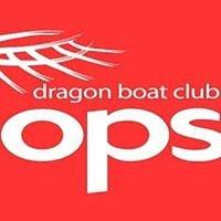 OPS Dragon Boat Club