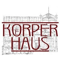KOERPERHAUS Wittenberg