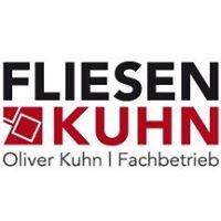 Fliesen Kuhn