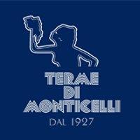 Terme di Monticelli