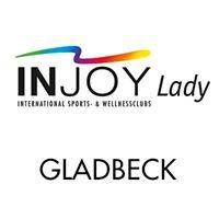 INJOY Lady Fitnessstudio Gladbeck