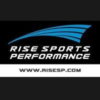 Rise Sports Performance