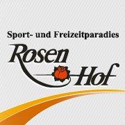 Rosenhof Görlitz