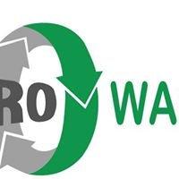Zero Waste Campaign - University of Malaya