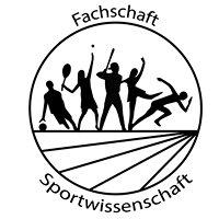 Fachschaft Sport Universität Paderborn