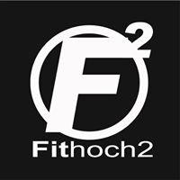 Fithoch2