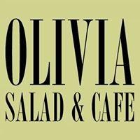 Salad & Cafe Olivia