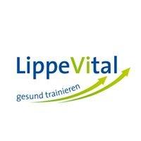 Lippe Vital