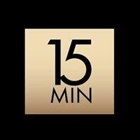 15 MIN Express Fitness Konzept