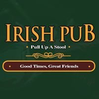 Irish Pub Matamoros