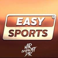 Easy Sports Tübingen