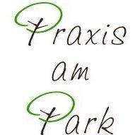 Praxis am Park, Die Physiotherapie GbR