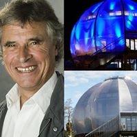 Architekt & Stadtplaner Dipl. Ing. Horst Mallmann