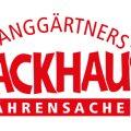 Langgärtners Backhaus GmbH