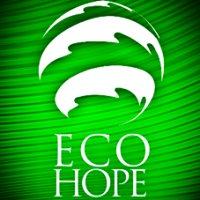 ECO HOPE