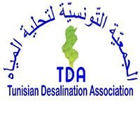 Tunisian Desalination Association (TDA)