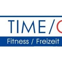 TIME/OUT! Fitness