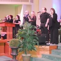 Sanctuary Choir ~ First Baptist Gulf Shores