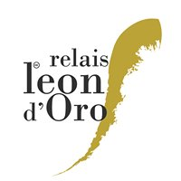 Relais LEON D'ORO - Mirano, Venezia