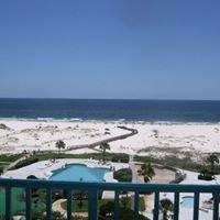 6705  Plantation Palms Gulf Shores Plantation