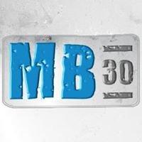 MB30 - agentur für internet und werbung