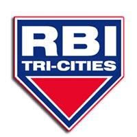 RBI Tri-Cities