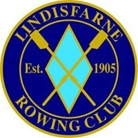 Lindisfarne Rowing Club