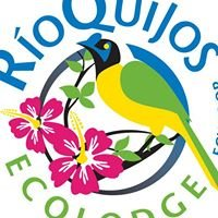 RíoQuijos EcoLodge & Reserve