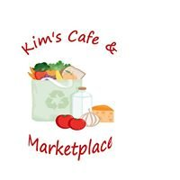 Kim's Cafe & Marketplace