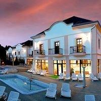 Hotel Villa Völgy Wellness & Konferencia