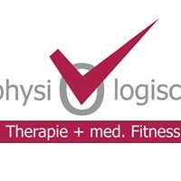 PhysiOlogisch Therapie + med. Fitness