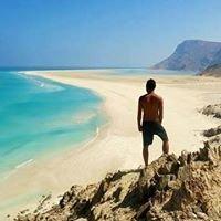 Al-Hamed Tourism Socotra Al-Hamed