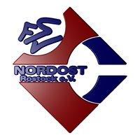 FSV NordOst Rostock e.V.