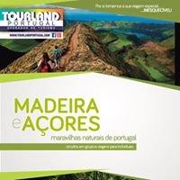 Tourland Portugal