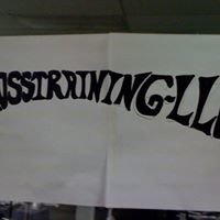 Cross Training Gym