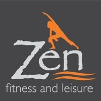 Zen Fitness & Leisure