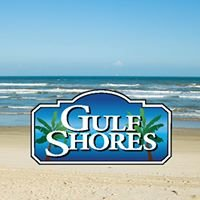Gulf Shores Condominiums Port Aransas