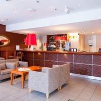 Hotelli-Ravintola Aada